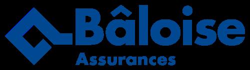 Bâloise assurance